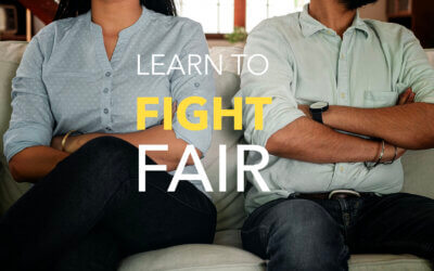 Learn to Fight Fair