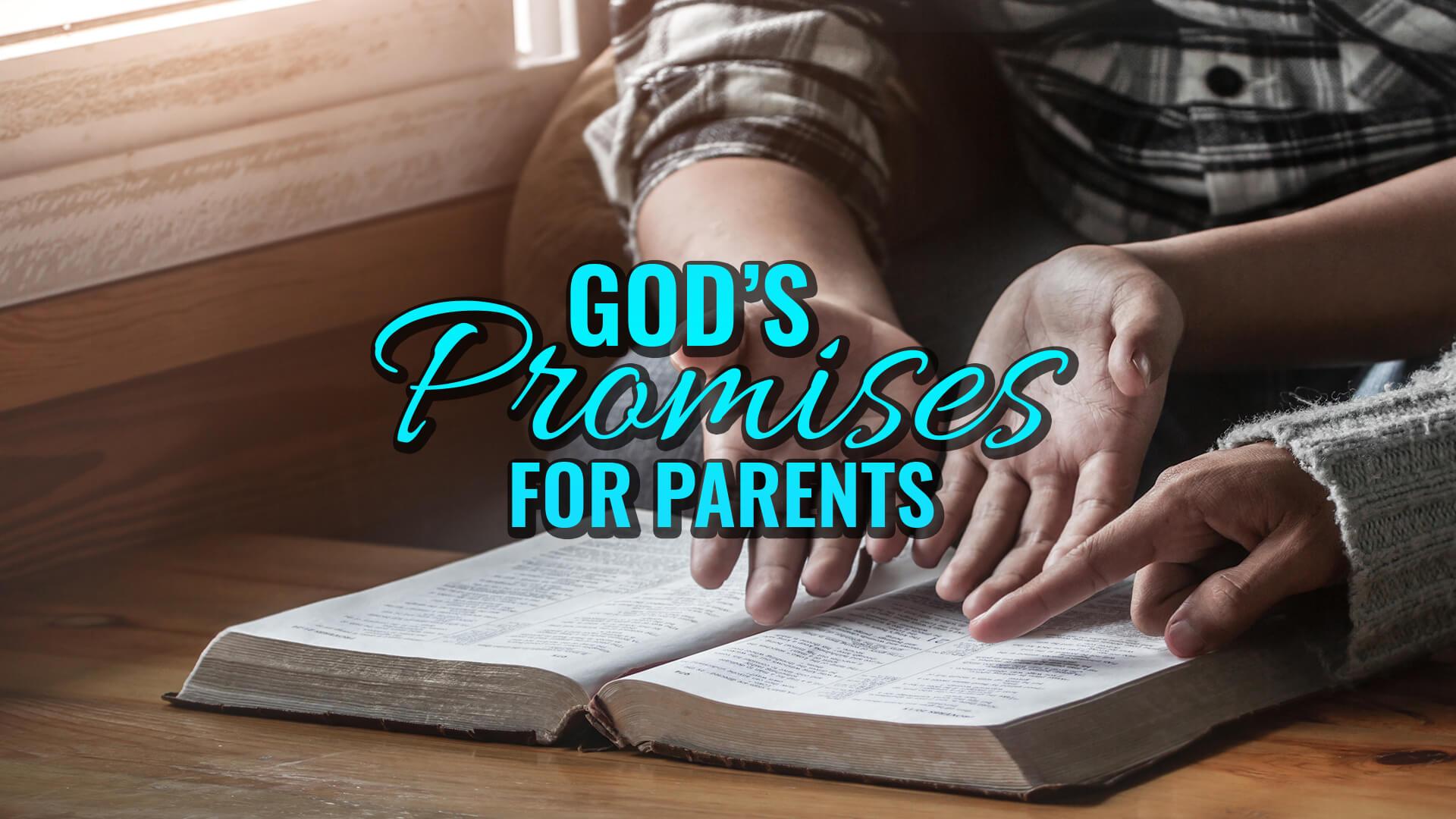 30 Days of Marriage Prayers