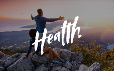 For Our Health