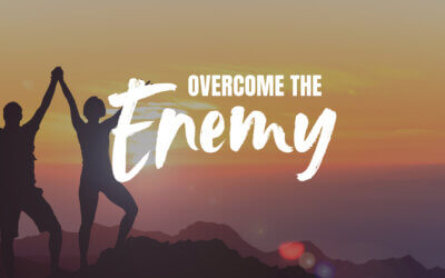 Overcome the Enemy