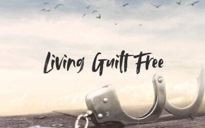Living Guilt Free