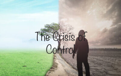 The Crisis of Control